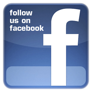 Follow us on Facebook at Teacher T's